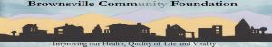 bcf_site_Logo.png