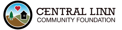 Central Linn Community Foundation